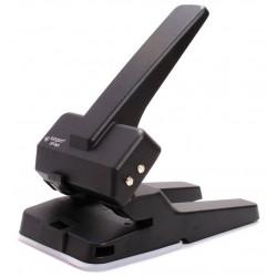 Perforateur Kangaro DP-800 / Noir