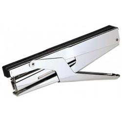 Pince-Agrafeuse Kangaro HP-15 / Noir