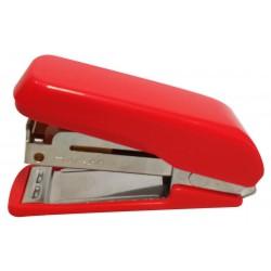 Agrafeuse Kangaro Mini-45 / Rouge