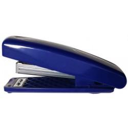 Agrafeuse Kangaro Poket-45C / Bleu