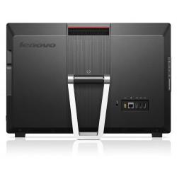 Pc de bureau Lenovo Tout-en-un S200z / Dual Core / 4Go / Blanc