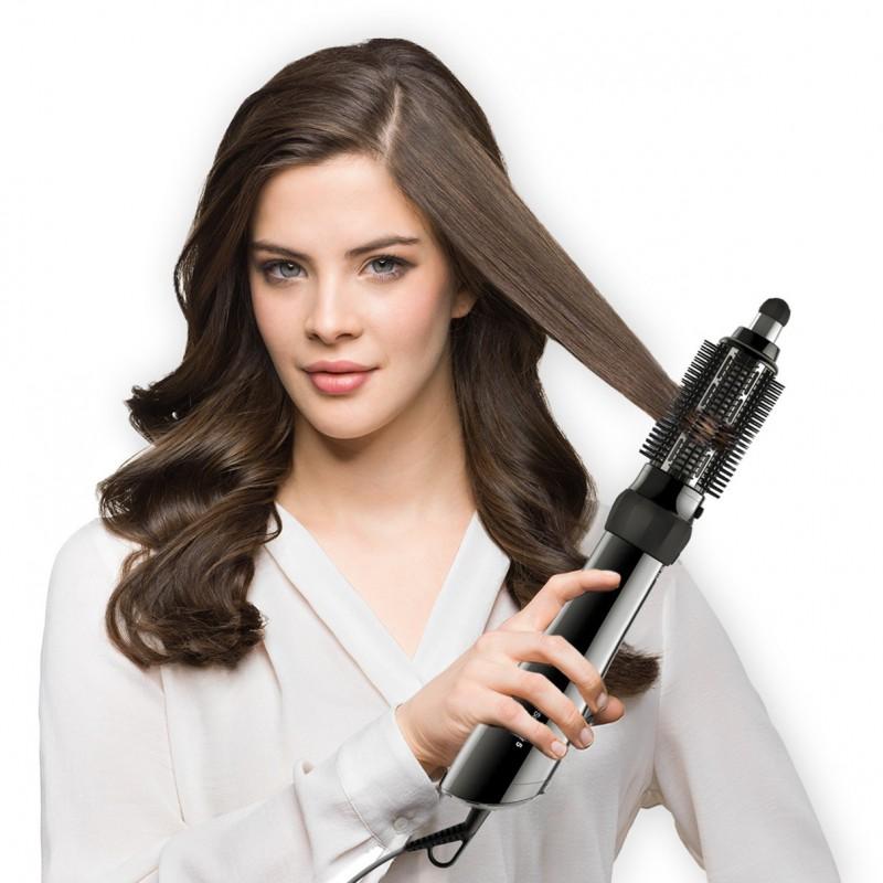 Brosse soufflante Satin Hair 5 Braun AS530 / 1000 W