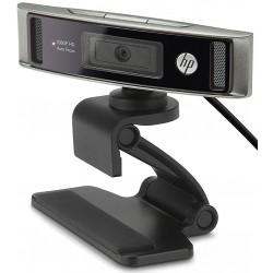 Webcam Pro Full HD Logitech C920 Refresh