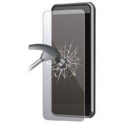 Protection Écran Verre Trempé KSix pour Huawei Y5II / Y6II Compact