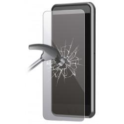 Protection Écran Verre Trempé KSix pour Huawei Y5II / Y6II
