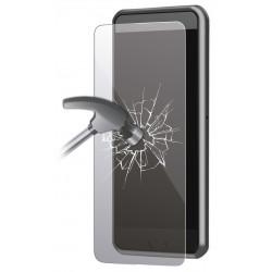 Protection Écran Verre Trempé KSix pour Huawei P9 Lite