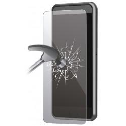 Protection Écran Verre Trempé KSix pour Huawei G9 Nova Plus