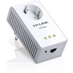 Adaptateur CPL TP-Link TL-PA250