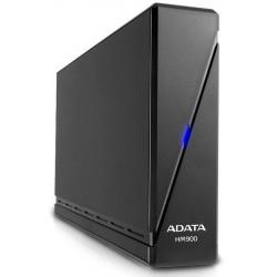 Disque dur externe Adata HM900 USB 3.0 / 6 To / Noir