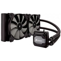 Ventilateur Pour Processeur Corsair Hydro H110i GT