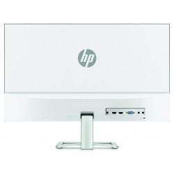 """Écran HP 27er 27"""" Full HD IPS LED"""