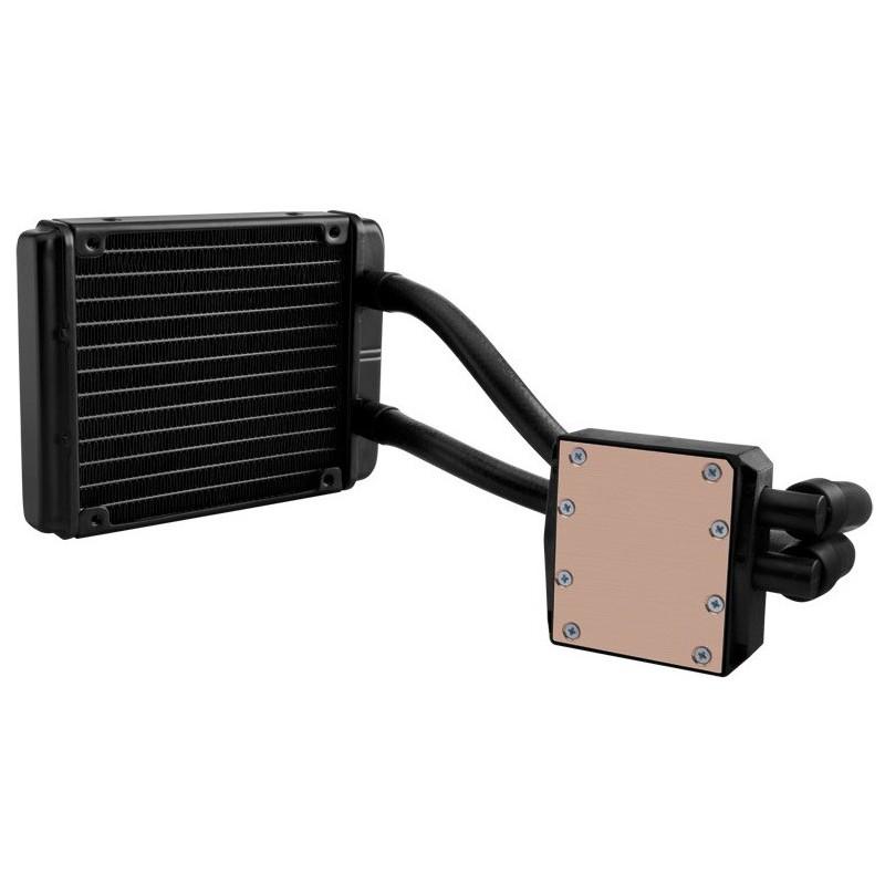 Ventilateur pour Processeur Corsair Hydro Series H60