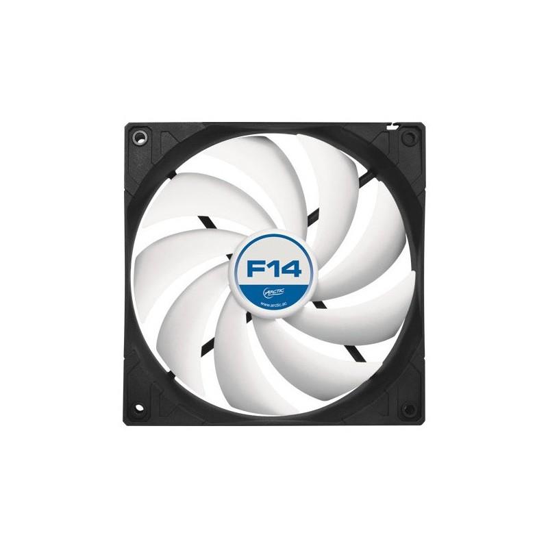 Ventilateur de boîtier Arctic F14 / 140 mm