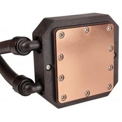 Ventilateur pour Processeur Corsair Hydro Series H45 Performance