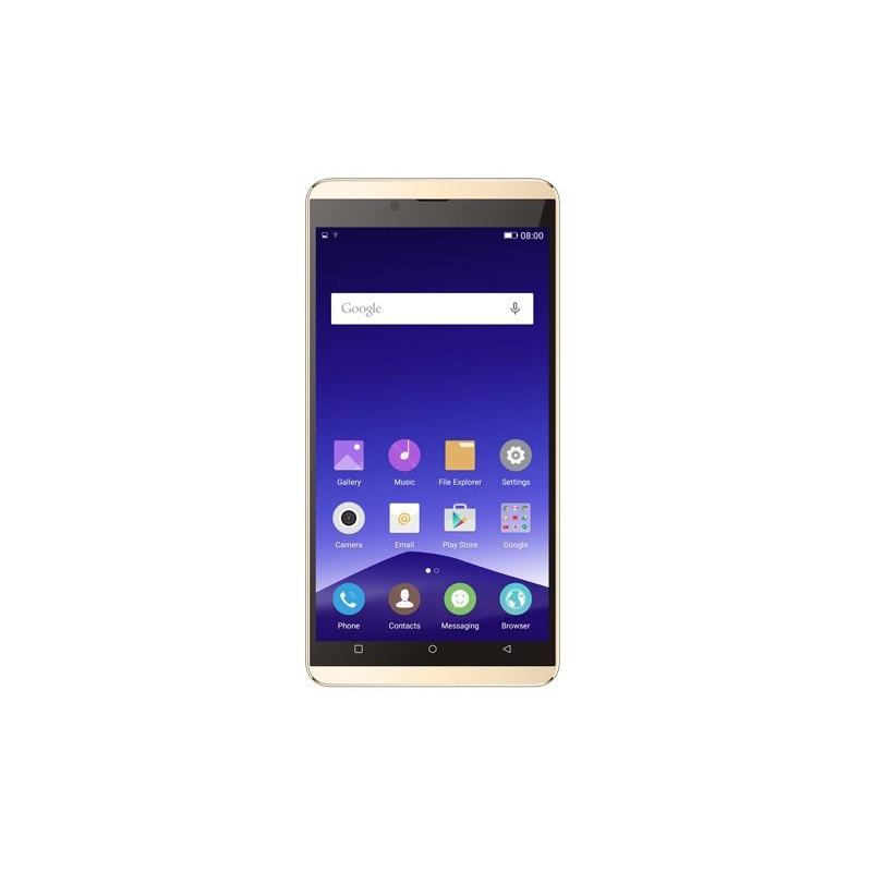 Condor P8 Lite Prix Tunisie Smartphone Condor 4g Couleur Gold