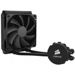 Ventilateur Pour Processeur Corsair Hydro H90