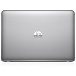 9f04c7118d0e6 Pc Portable HP ProBook 450 G4   i7 7è Gén   16Go   128Go SSD M.2