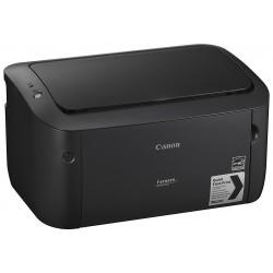 Imprimante Laser Monochrome Canon i-SENSYS LBP6020