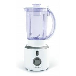 Blender Thomson THBL06108 / 1.5L / 500W