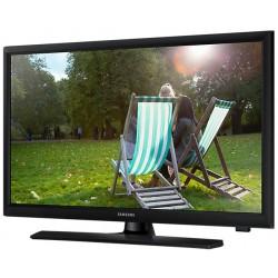 "Téléviseur Samsung 28"" HD + TV Tuner + SIM Orange Offerte (60 Go)"