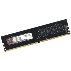 Barrette Mémoire Team Group 4 GB DDR4 2133 Mhz