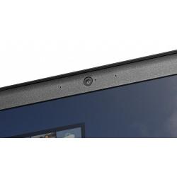 Pc Portable Lenovo ThinkPad X260 / i5 6è Gén / 4 Go