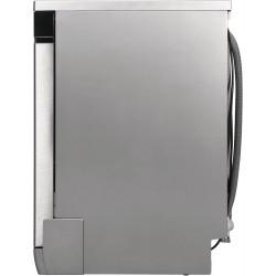 WFE2B19X vaisselle Whirlpool