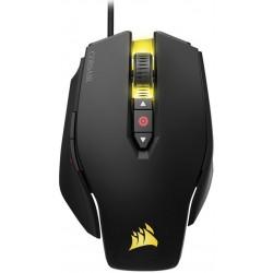 Souris Corsair Gaming M65 Pro RGB Noir