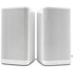 Haut Parleur HP 2.0 S5000 / Blanc