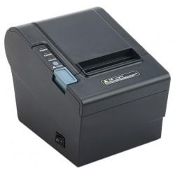 Imprimante Point de Vente Thermique RP80 (USB/Série/Réseau)