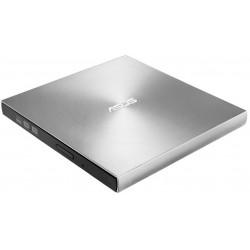Graveur DVD Externe Asus 08U7M / Argent