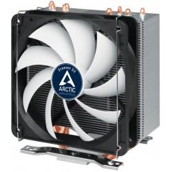 Ventilateur Pour Processeur Arctic Freezer 33
