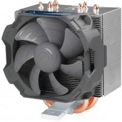 Ventilateur Pour Processeur Arctic Freezer 12 CO