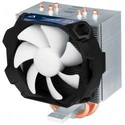 Ventilateur Pour Processeur Arctic Freezer 12