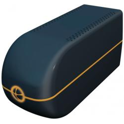 Onduleur In-Line Tuncmatik Lite II 1000 VA
