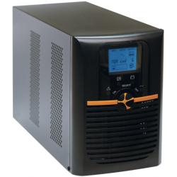 Onduleur Online Tuncmatik Newtech PRO II X9 / 2kVA