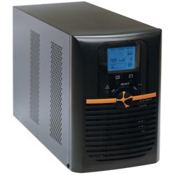 Onduleur Online Tuncmatik Newtech PRO II X9 / 3kVA