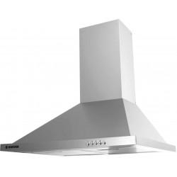 Hotte Aspirante Pyramidale Hoover HECH616/3X / 60cm