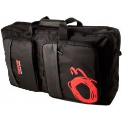 """Sacoche / sac à dos Ozone LanPcK pour PC portable 17"""""""