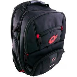"""Sac à dos pour ordinateur portable 15.6"""" Ozone Survivor"""