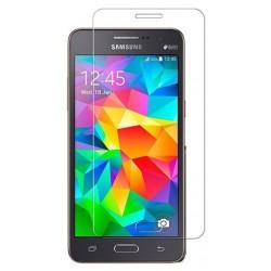 Protection Écran Verre Trempé Pour Samsung Grand Prime Plus
