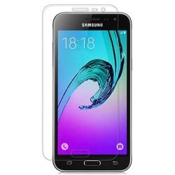 Protection Écran Verre Trempé Pour Samsung J3 2016