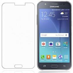 Protection Écran Verre Trempé Pour Samsung J5