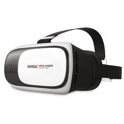 Casque Réalité Virtuelle VR BOX Everest