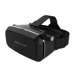 Casque Réalité Virtuelle...