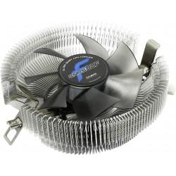 Ventilateur Refroidisseur Zalman pour Processeur