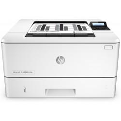 Imprimante Laser Monochrome HP LaserJet Pro M402dne