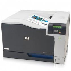 Imprimantes Laser Couleur HP Laserjet CP5225N