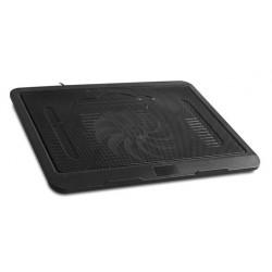 """Refroidisseur USB Addison ANC-33D Pour PC Portable 12""""-15.6"""""""