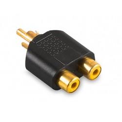 Adaptateur S-link Audio Y...
